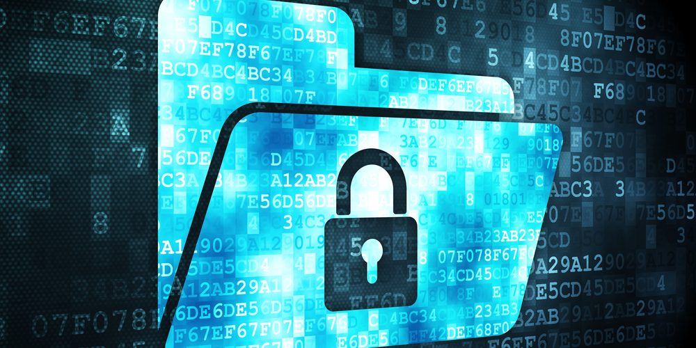 Sicher vs. Digital: Wie steht es um die Dokumentensicherheit im digitalen Zeitalter?