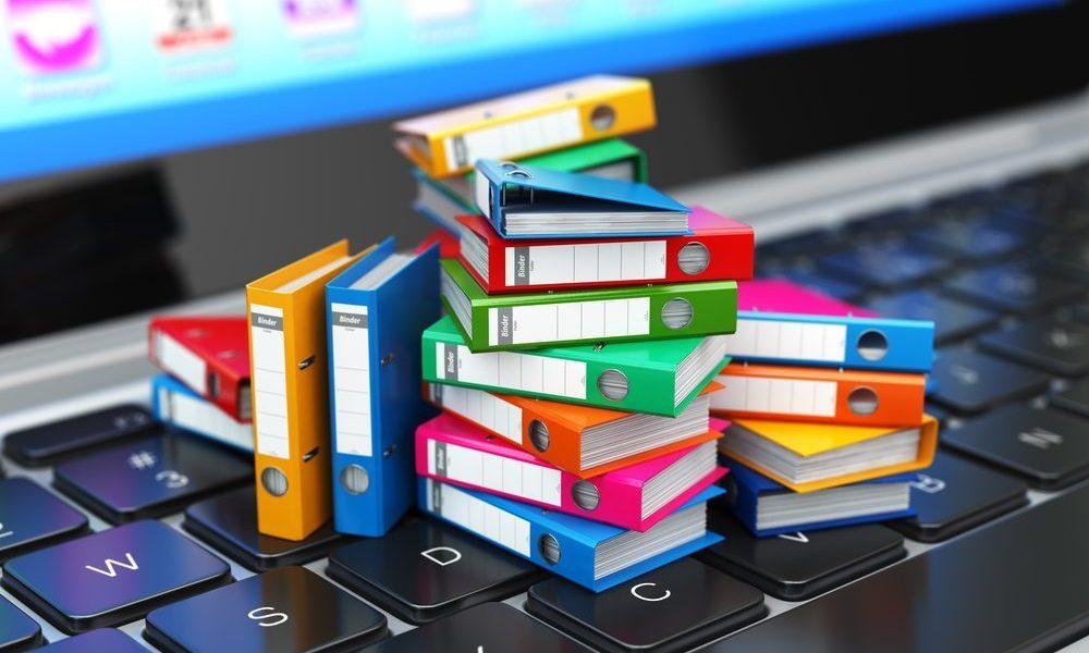 Ordnung mit System: So gelingt die revisionssichere Archivierung von Dokumenten