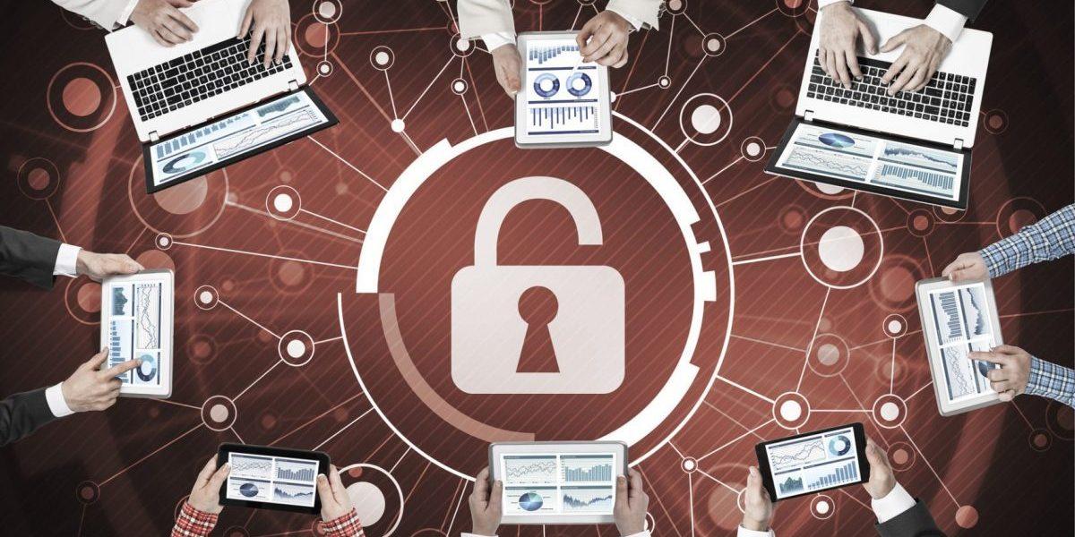 """""""Datenschutzgrundverordnung (DSGVO) ist vor allem für KMU herausfordernd"""""""