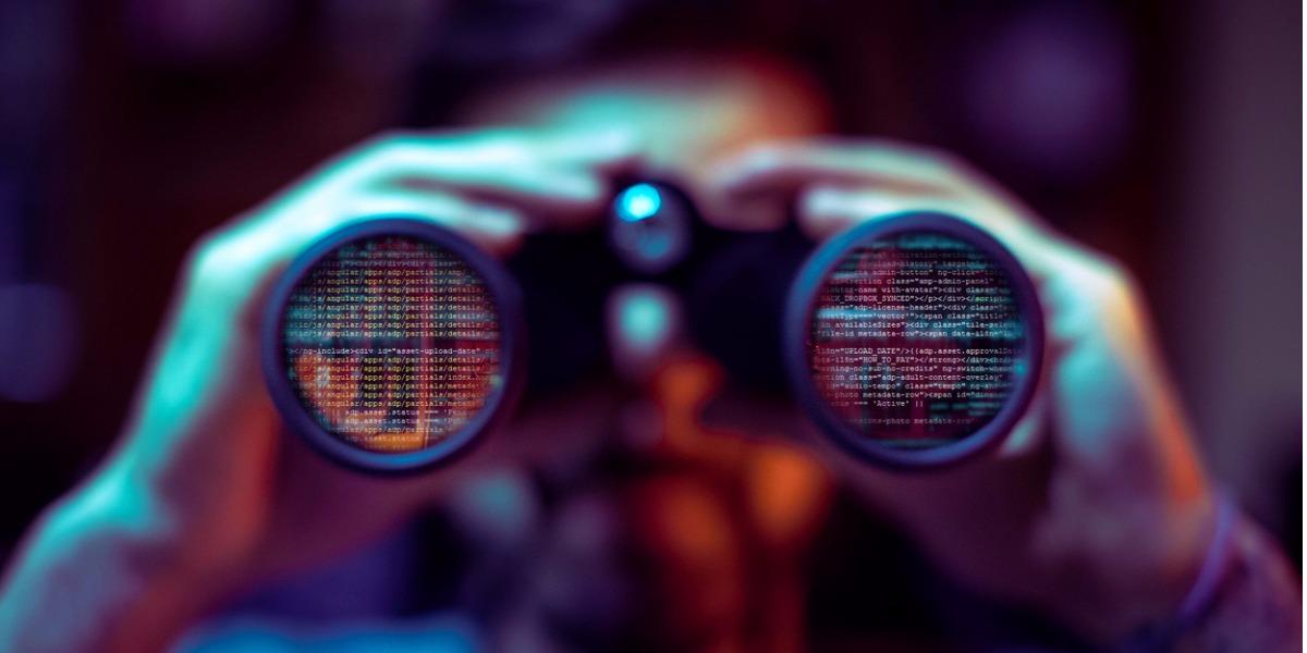 Martin Schallbruch über Cybersecurity