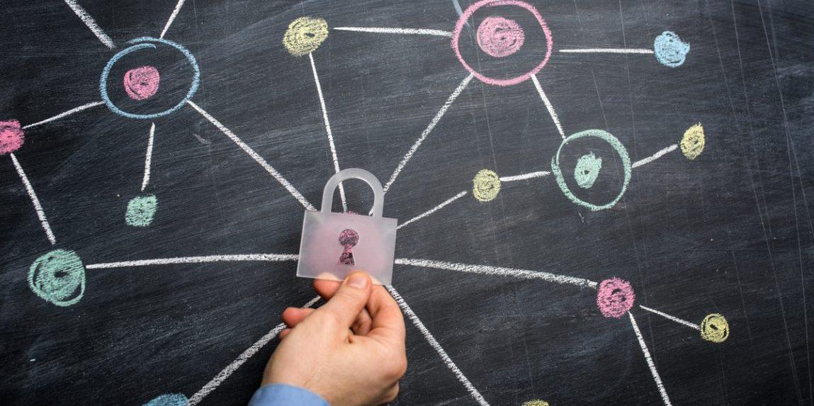 Ohne Aufklärung geht es nicht: Drei Tipps zur Dokumentensicherheit