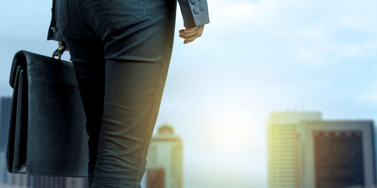 Wissensverlust: Wenn Unternehmenswissen mit dem Mitarbeitergeht