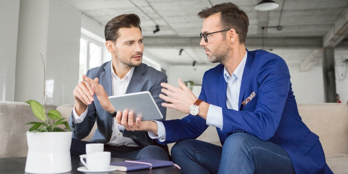 Der Kunde als Asset: Wie digitale Dokumentenprozesse die Kundenbindung stärken