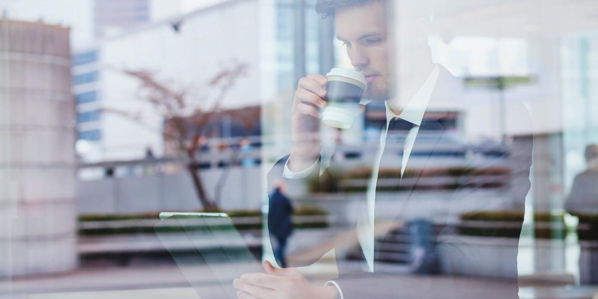 IDC-Ratgeber: Fünf Tipps wie digitales Arbeiten gelingt