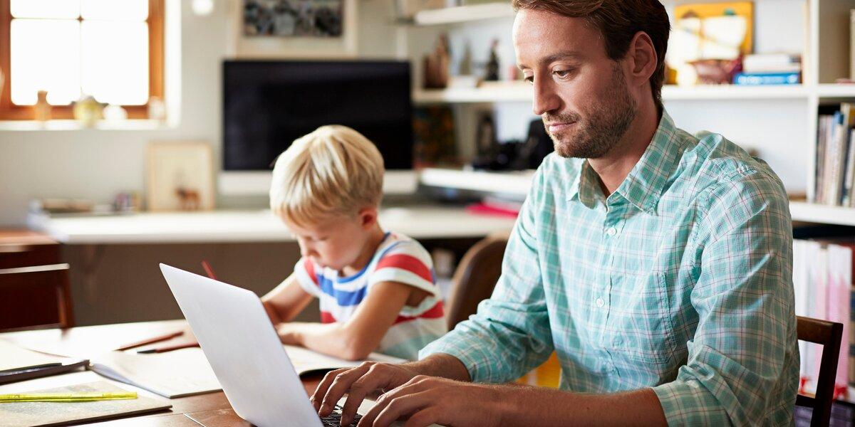 Home-Office: Wie teamfähig sind Ihre Prozesse?