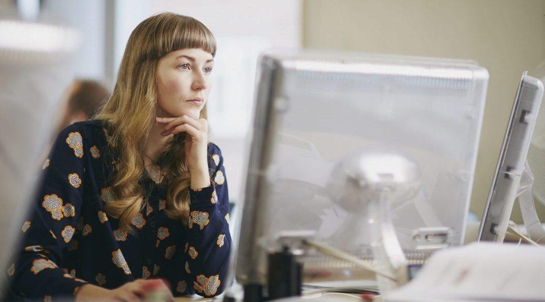 Digitale Dokumentenverwaltung spart zwei Arbeitsstunden täglich