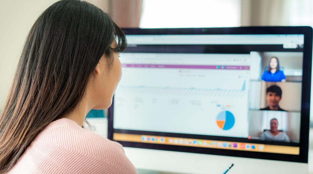 Digital führen: Wie Entscheider digitale Kompetenzen im Unternehmen fördern