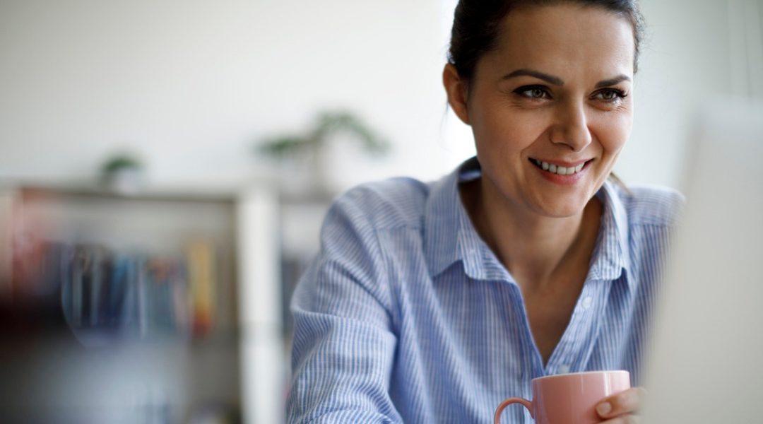 Digitale Personalakte: Warum sich die Einführung für Unternehmenlohnt